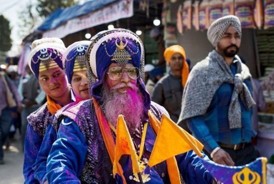 holi-festival-photos-inmarathi18