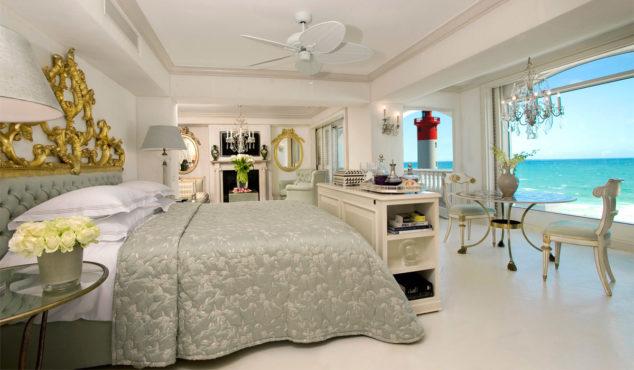 hotel room-inmarathi02