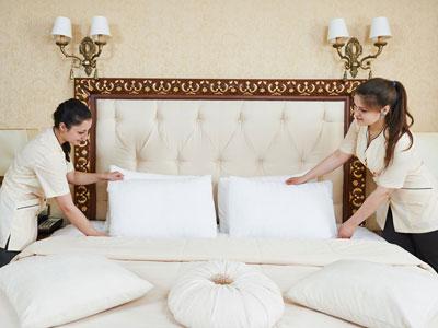 hotel room-inmarathi05