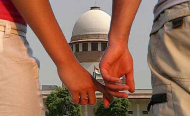 indian-law-inmarathi02
