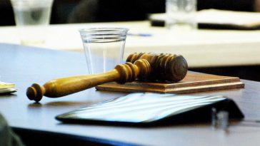 law-inmarathi