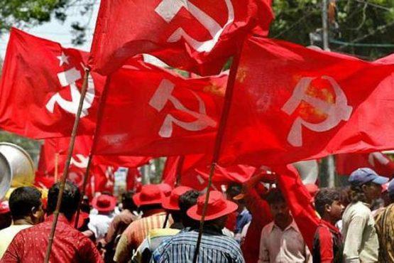 left-inmarathi