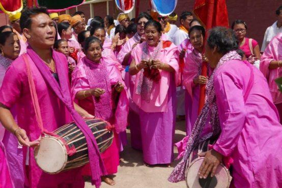 manipur-holi-inmarathi