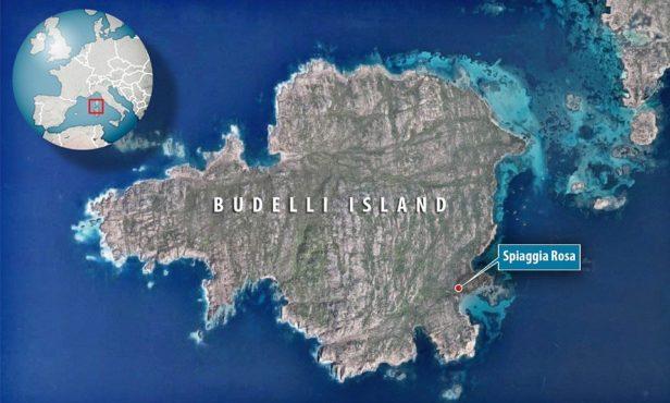 mauro-budelli-island-inmarathi05