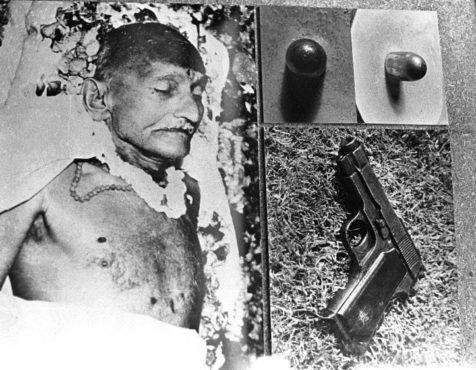 mk-gandhi-inmarathi