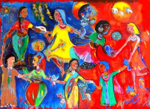 painting-inmarathi