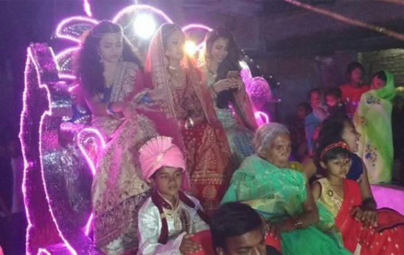 patna-bride-inmarathi