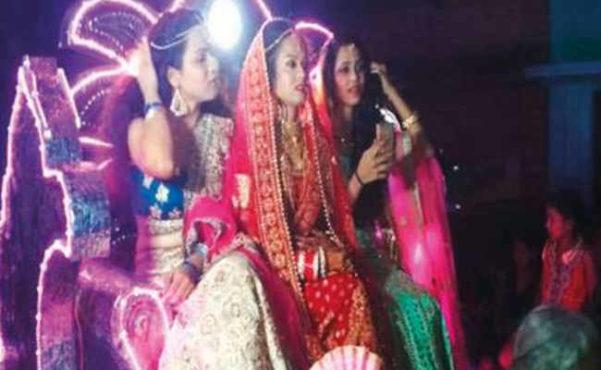 patna-bride-inmarathi01
