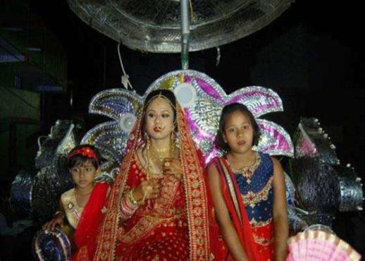 patna-bride-inmarathi04