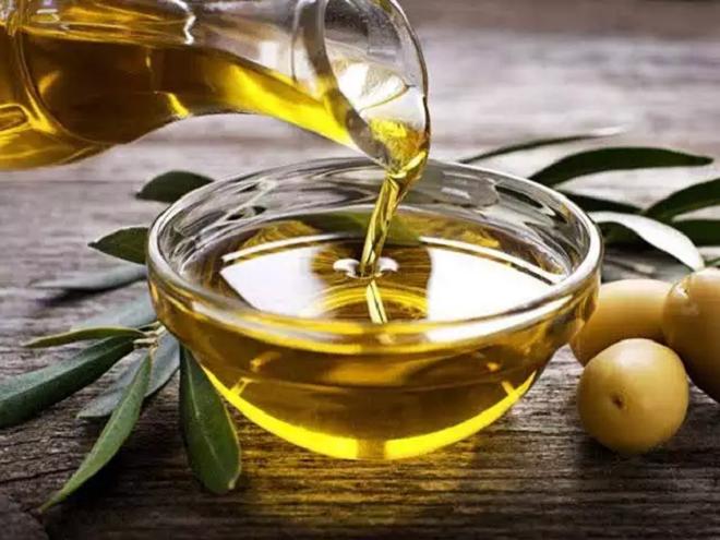 refined oil inmarathi 2