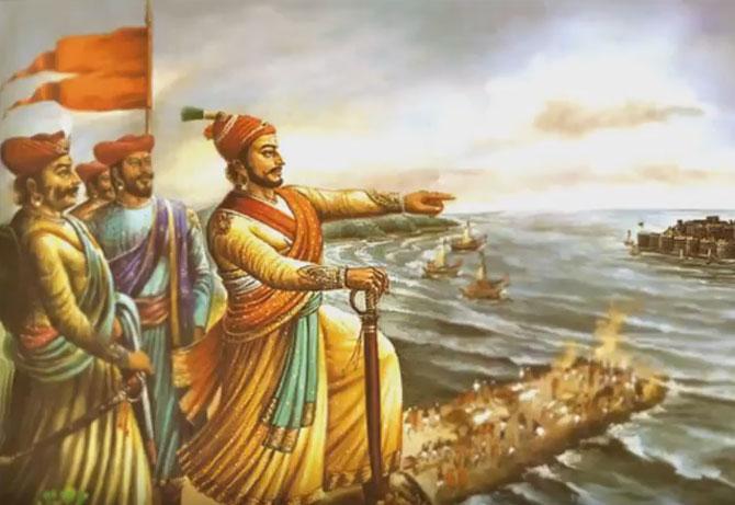 sambhaji-maharaj-inmarathi