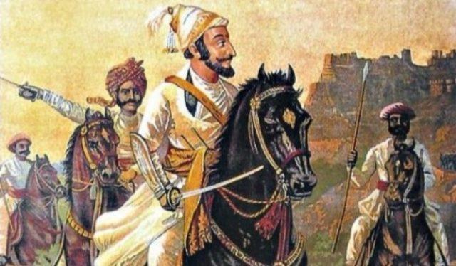 shivaji-inmarathi