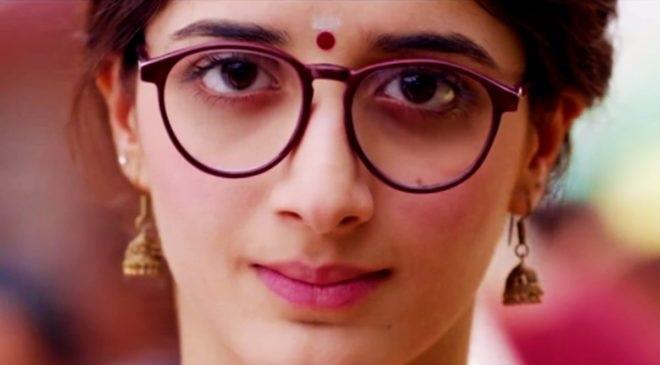 specs-inmarathi