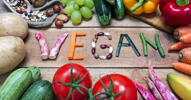 vegan featured inmarathi