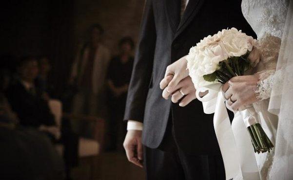 vietnam fake wedding-inmarathi01