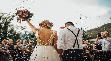 vietnam fake wedding-inmarathi03