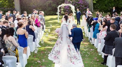 vietnam fake wedding-inmarathi04