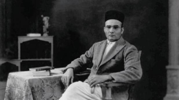 vinayak_damodar_savarkar-inmarathi