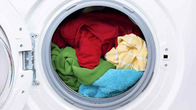 washing-inmarathi