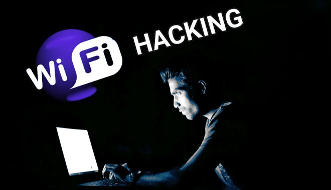 wifi hacking inmarathi
