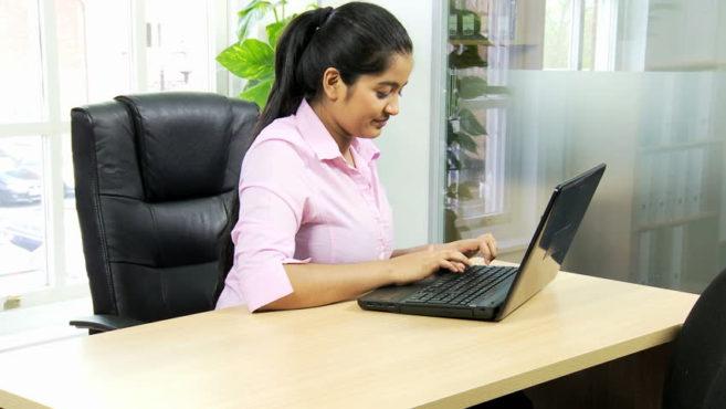 women-complaint-inmarathi