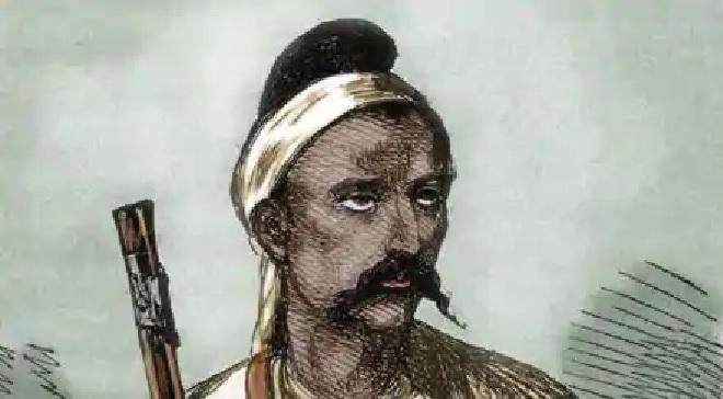 1857 InMarathi