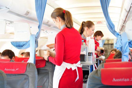 Air hostes-inmarathi02