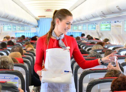Air hostes-inmarathi03