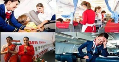 Air hostes-inmarathi04
