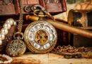 ह्या आहेत जगातील ७ सर्वात प्राचीन आणि महाग वस्तू!