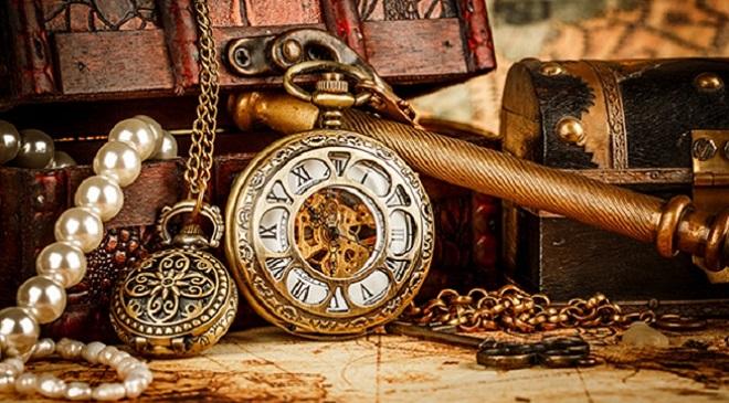 expensive Antiques Inmarathi