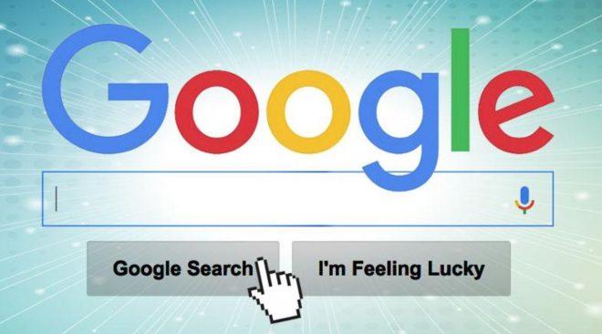 Google Search.Inmarathi