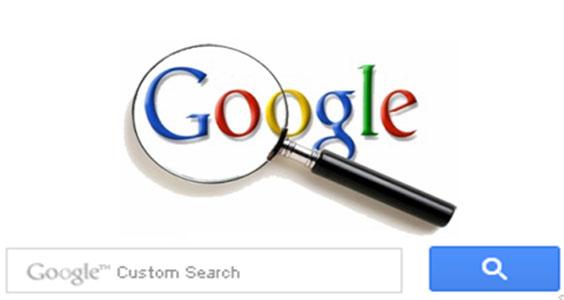 Google Search.Inmarathi1