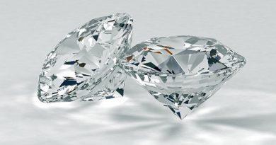 How are Diamonds made.Inmarathi00