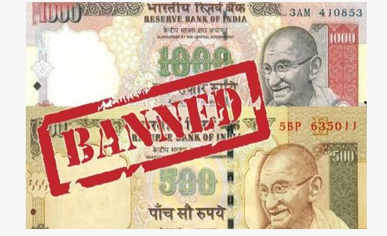 Indian-Economy-inmarathi