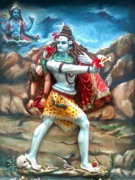 Kamakhya temple worship vagina.Inmarathi1