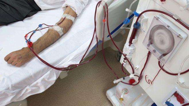 Kidney Transplant.Inmarathi3