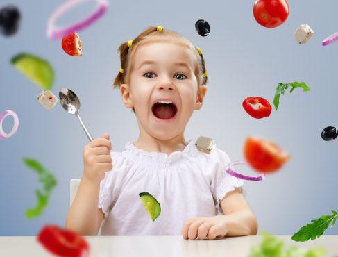 Kids-health-inmarathi