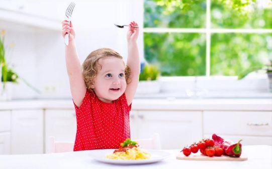 Kids-health-inmarathi01