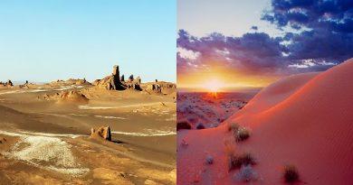 Lut_Desert-inmarathi