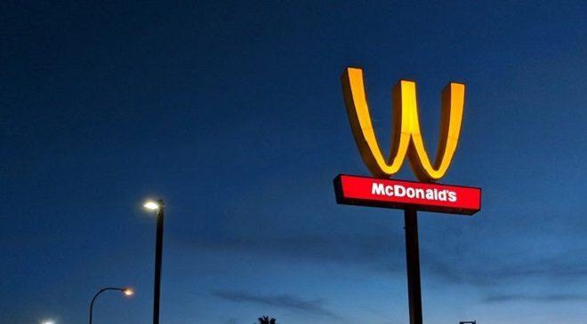 McDonald-inmarathi01