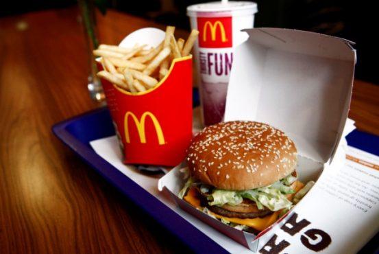 McDonald-inmarathi02