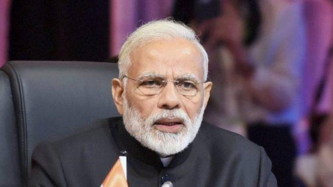 PM_Narendra_modi-inmarathi