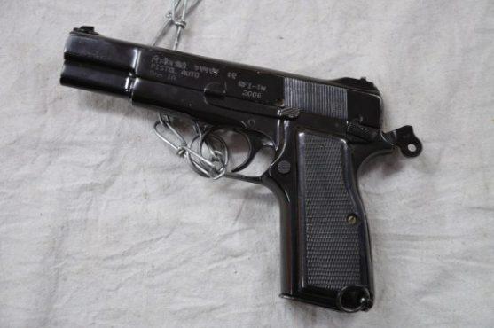 Pistol_Auto_9_mm_1A-inmarathi