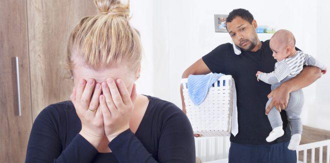 Postpartum-depression-inmarathi02