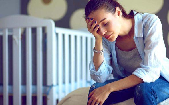 Postpartum-depression-inmarathi03