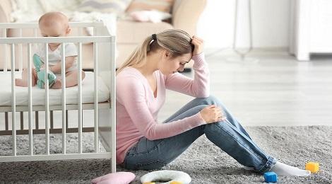Postpartum-depression-inmarathi05