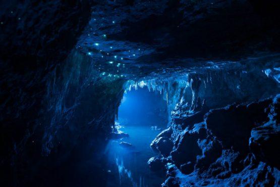 Waitomo-glowworm-cave-inmarathi