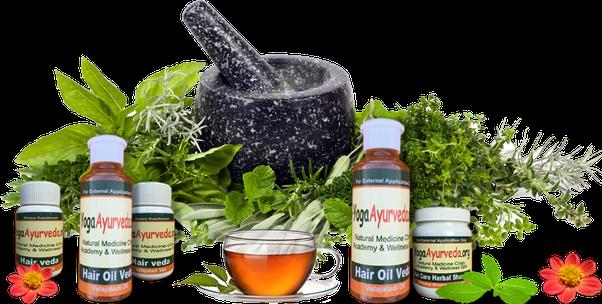 aayurceda-medicine-inmarathi