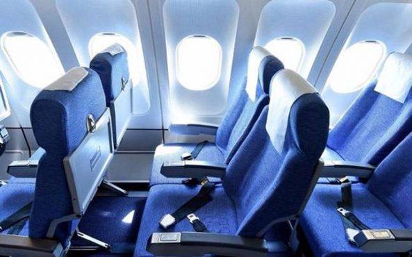 airplane-seat-inmarathi01